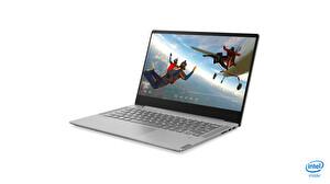 """Lenovo Ideapad S540 i7-10510U/8GB/512GB SSD/NVIDIA GeForce MX250 2GB/14""""/FHD/81NF00BQTX Notebook"""