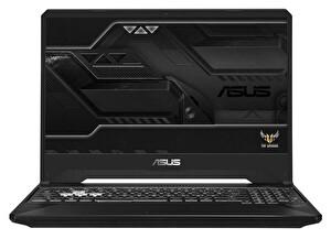 "ASUS FX505GD-BQ136T-Gaming i5-8300H / 8GB / 1TB / 4GB GTX1050 / Win10 / 15.6"" / FHD / Win10 ( TESHIR )"