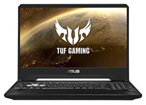 """ASUS FX505DT-BQ028T-Gaming AMD R7-3750H / 8GB / 1TB + 256GB PCIE SSD / 4GB GTX1650 / 15.6"""" / FHD / Win10 ( TESHIR )"""