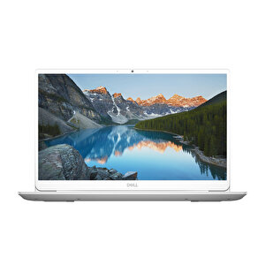 DELL INSPIRON 5490-S21W82C i5-10210U 8GB RAM 256GB SSD NVIDIA GEFORCE MX230 2GVGA 14' FULL HD WIN10 HOME NOTEBOOK ( OUTLET )