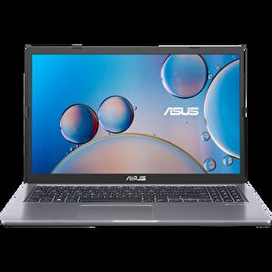 """Asus X515JA-BR070T Intel Core i3-1005G 256 SSD 15.6"""" HD Win10 Notebook"""