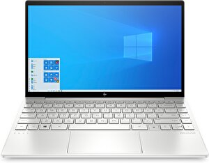 "HP ENVY 13-BA0000NT 132Y2EA i5-1035G1 8GB Ram 512GB SSD 13.3"" W10 Notebook"
