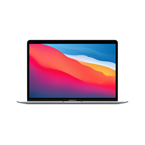 "Apple Macbook Air MGNA3TU/A M1 8C 8GB 512 GB SDD 13"" Gümüş Dizüstü Bilgisayar"