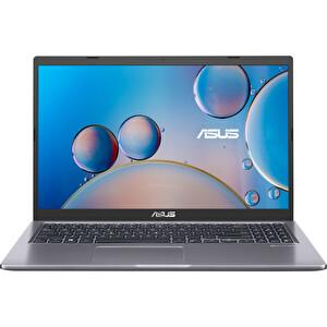 "Asus X515JF-BR024T i5-1035G1U 8GB RAM 256GB SSD MX130 2GB 15.6"" Win10 Notebook"