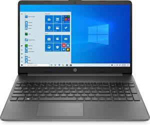 "HP 15S-FQ2038NT 2N2N6EA i3-1115G4 4GB Ram 256GB SSD 15.6"" W10H Notebook"