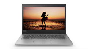 LENOVO IDEAPAD 120S N3350/4GB/128GB/81A5007VTX NOTEBOOK ( OUTLET )