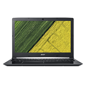 "ACER A515-41G-T48Q AMD A10/8 GB DDR4/1 TB/2 GB AMD Radeon RX 540 /15.6""/W10 NOTEBOOK ( OUTLET )"