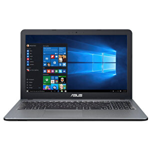 "ASUS X540LA-XX1032T i3-5005U/ 4 GB DDR3/500 GB/Intel HD Graphics 5500/15.6""/W10 NOTEBOOK ( OUTLET )"