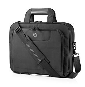"HP Qb681Aa 16.1"" Siyah Value Notebook Çantası"