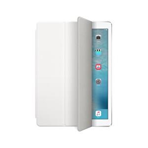 Apple Mljk2Zm/A iPad Pro Smart Cover Beyaz