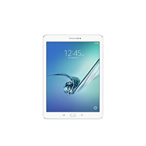 "Samsung Galaxy Tab S2 Sm-T813 32GB 9.7"" Wifi Tablet (Beyaz)"
