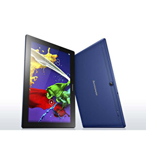 LENOVO TAB2 A10-30F Midnight Blue 2GB / 16GB / WIFI TABLET ( OUTLET )