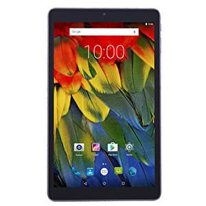 """Casper VIA.S10 10.1"""" 1.3GHz 2GB 16GB Wi-Fi Tablet"""