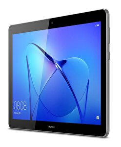 HUAWEI T3 10 SPACE GREY TABLET ( OUTLET )