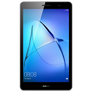 HUAWEI T3 7 SPACE GREY TABLET ( OUTLET )