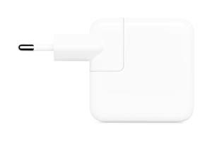 Apple MR2A2TU/A 30W Usb-C Güç Adaptörü