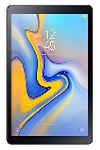 SAMSUNG GALAXY TAB A 10.5 T590TABLET ( OUTLET )