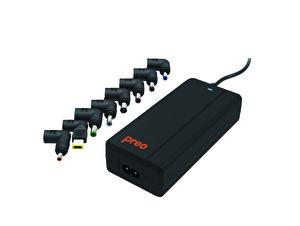 Preo My Power MPS01 Universal Notebook Adaptörü