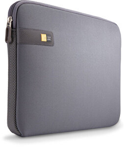 "CASELOGIC NOTEBOOK/MACBOOK/PRO KILIFI, 13.3"", NEOPREN, GRİ ( OUTLET )"