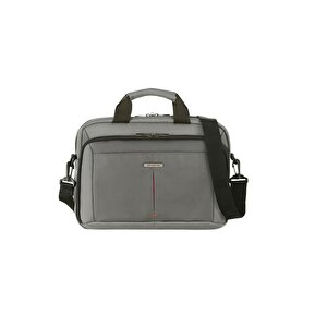 "Samsonite CM5-08-002 13.3"" Guard It 2.0 Gri Notebook Çantası"