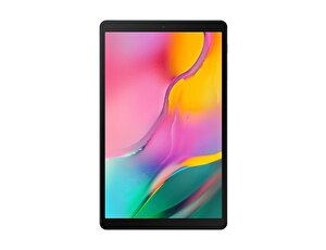 SAMSUNG GALAXY TAB A 10.1 (2019) SM-T510 SILVER TABLET ( OUTLET )