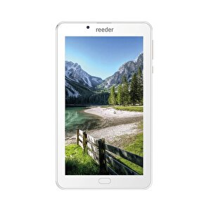REEDER M7S TABLET ( OUTLET )