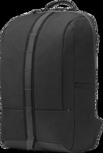 HP Commuter 5EE91AA Siyah Notebook Sırt Çantası