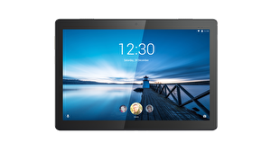 "LENOVO TAB M10 BLACK 10.1"" 3GB/32GB/FHD (1920x1200) IPS 320Nits/ ZA480027TR TABLET ( OUTLET )"