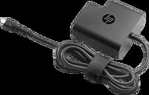 HP 65W SFF USB-C AC Adaptör