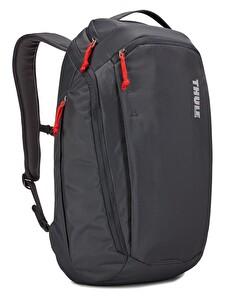 Thule Enroute 23L Notebook Sırt Çantası  Asphalt,15.6 inç