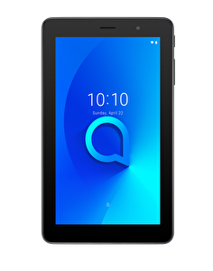 Alcatel 1T 7 1/16GB BLACK ( OUTLET )
