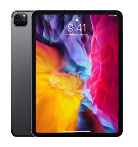 """Apple İPad Pro MXE42TU/A Wifi Cell 256GB 11"""" Space Grey"""