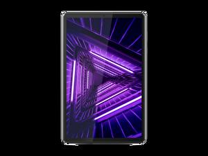 "LENOVO TAB M10 PLUS MediaTek Helio P22T 2.3GHZ/4GB/64GB/BT/FHD/AND.PIE/ 10.3""/ 1  Iron Grey Tablet ( TESHIR )"