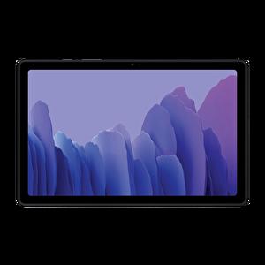 Samsung Galaxy Tab A7 SM-T500 Gray Tablet