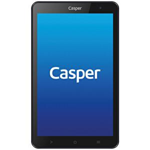 """Casper S38 Plus 8"""" 3GB 32GB Tablet"""