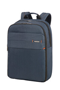 "Samsonite CC8-01-006 17.3"" Network3 Notebook Sırt Çantası Mavi"