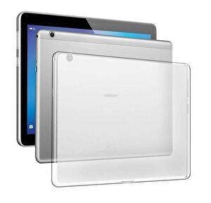 "Preo My Case Huawei T5 10.1"" Tablet Kılıfı Şeffaf"
