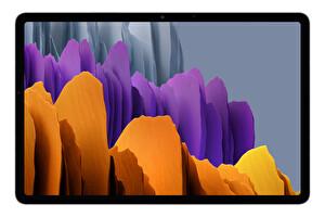 Samsung Galaxy Tab S7 Silver Tablet