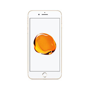 Apple iPhone 7 Plus 128GB Gold Akıllı Telefon