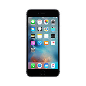 APPLE iPhone 6S Plus 16GB SPACE GRAY AKILLI TELEFON
