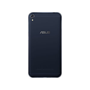 Asus Zenfone Live Navy Siyah Akıllı Telefon