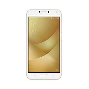 Asus Zenfone 4 Max 32GB Gold Akıllı Telefon