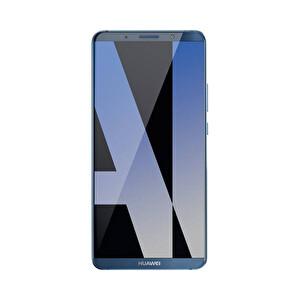 HUAWEI MATE10 PRO BLUE AKILLI TELEFON ( OUTLET )