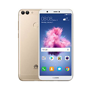 HUAWEI P SMART GOLD AKILLI TELEFON ( OUTLET )