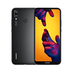 Huawei P20 Lite 64GB Siyah Akıllı Telefon