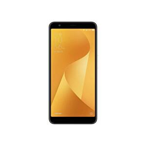 Asus Zenfone Max Plus 32GB Metal Gold Akıllı Telefon