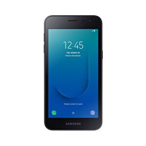 Samsung J2 Core J260 Siyah Akıllı Telefon