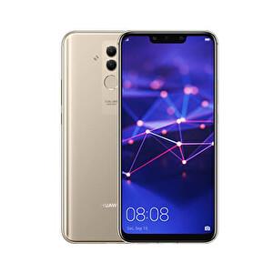 Huawei Mate 20 Lite 64 GB Gold Akıllı Telefon