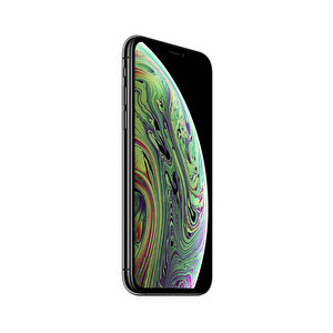 IPHONE XS 256GB SPACE GREY AKILLI TELEFON ( TESHIR )
