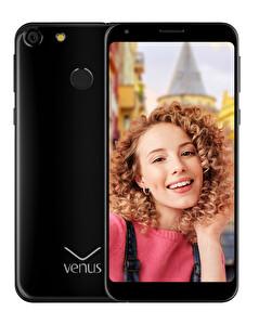 Vestel Venus E4 Gece Mavisi Akıllı Telefon